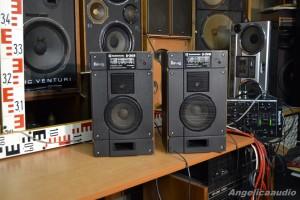 Radiotehnika S 30B (9)