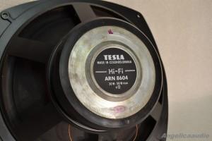 Tesla ARN 8604 (1)