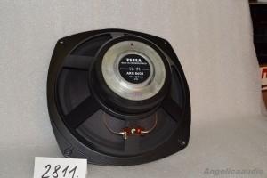 Tesla ARN 8604 (2)