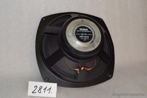 Tesla ARN 8604