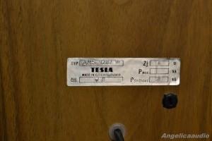 Tesla ARS 9207 10 (12)