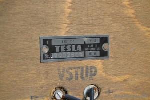 Tesla Dixi ARS 737 (18)