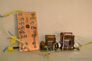 vyhybky RS 238B Elektronika Praha (2)