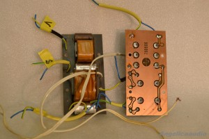 vyhybky RS 238B Elektronika Praha (4)