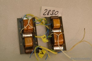 vyhybky RS 238B Elektronika Praha (6)