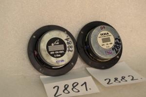ARV 104 00 8 Tesla TVM (2)