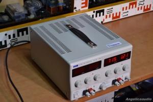 Aim TTI EX752M (1)