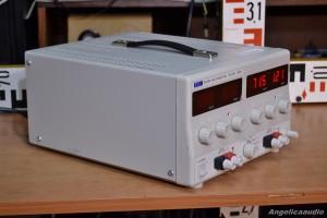 Aim TTI EX752M (2)