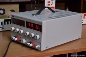 Aim TTI EX752M (3)
