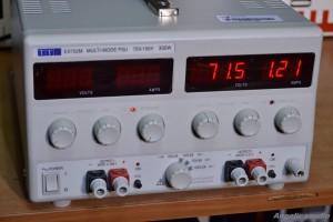 Aim TTI EX752M (7)