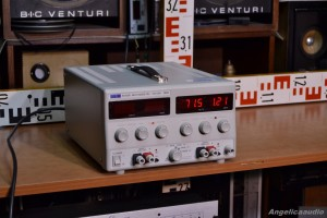 Aim TTI EX752M (8)