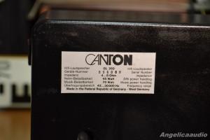 CANTON GL 260 (11)