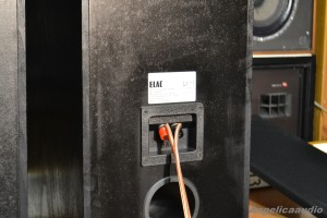 ELAC ELR 115 (11)