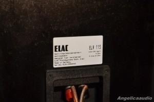 ELAC ELR 115 (12)