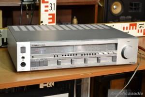 Grundig R7200