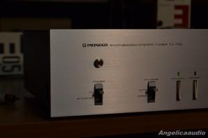 PIONEER TX 710L (1)