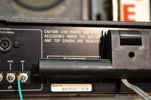 PIONEER TX 710L (10)