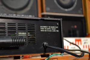PIONEER TX 710L (11)