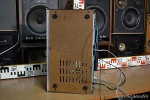 PIONEER TX 710L (12)