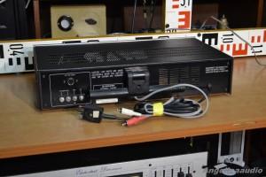 PIONEER TX 710L (13)
