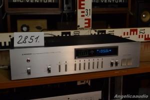 PIONEER TX 710L (14)