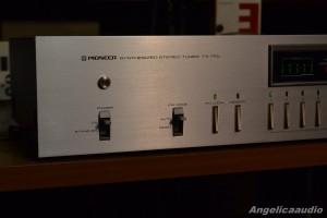 PIONEER TX 710L (16)