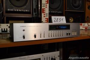 PIONEER TX 710L (17)
