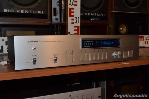 PIONEER TX 710L (18)