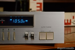 PIONEER TX 710L (2)