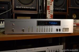 PIONEER TX 710L (3)