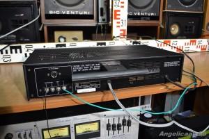 PIONEER TX 710L (7)