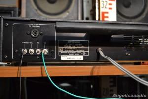 PIONEER TX 710L (8)