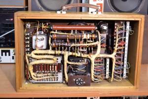 Philips Cartomatic II GM 7630 (12)