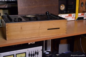 Philips Cartomatic II GM 7630 (15)