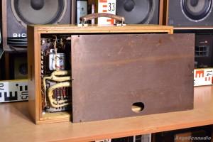 Philips Cartomatic II GM 7630 (16)