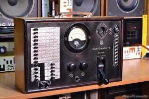 Philips Cartomatic II GM 7630 (2)