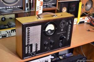 Philips Cartomatic II GM 7630 (21)