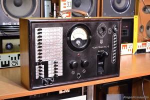 Philips Cartomatic II GM 7630 (22)