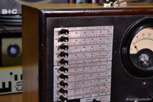 Philips Cartomatic II GM 7630 (3)