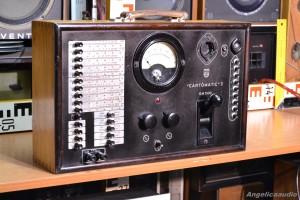 Philips Cartomatic II GM 7630 (4)