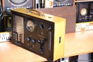 Philips Cartomatic II GM 7630 (7)