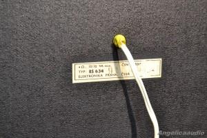 RS 634 Elektronika Praha (11)