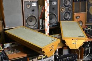 Siemens 6 S Ela 3741 Klangfilm Lautsprecher (10)