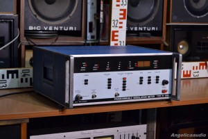 TR 5403 programmable modulation meter (1)