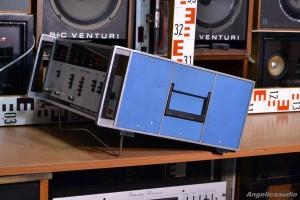 TR 5403 programmable modulation meter (10)
