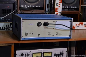 TR 5403 programmable modulation meter (11)