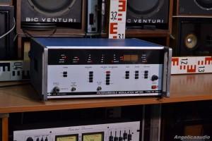 TR 5403 programmable modulation meter (12)