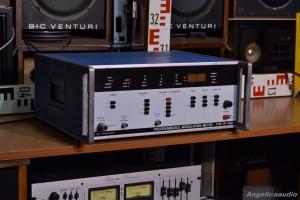 TR 5403 programmable modulation meter (13)