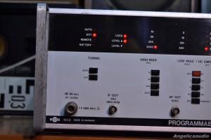 TR 5403 programmable modulation meter (3)