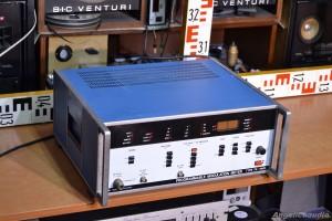 TR 5403 programmable modulation meter (6)